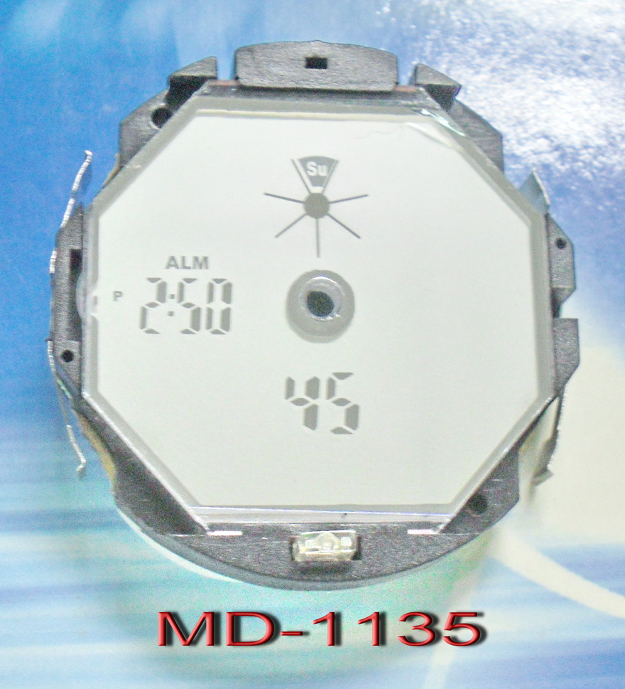 MD-1135-1