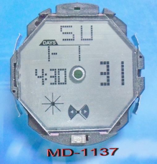 MD-1137-1