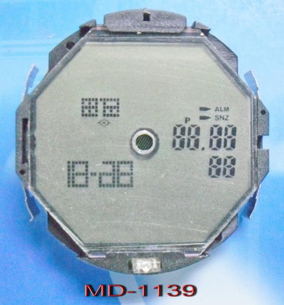 MD-1139-2