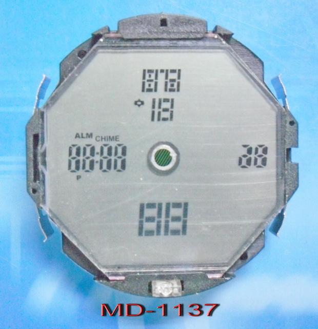 MD-1137-3