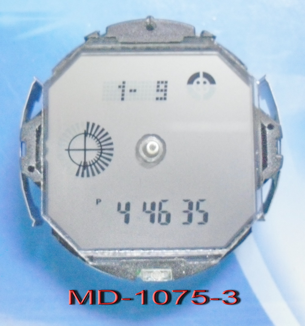 MD-1075-3