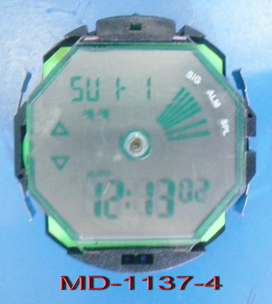 MD-1137-4