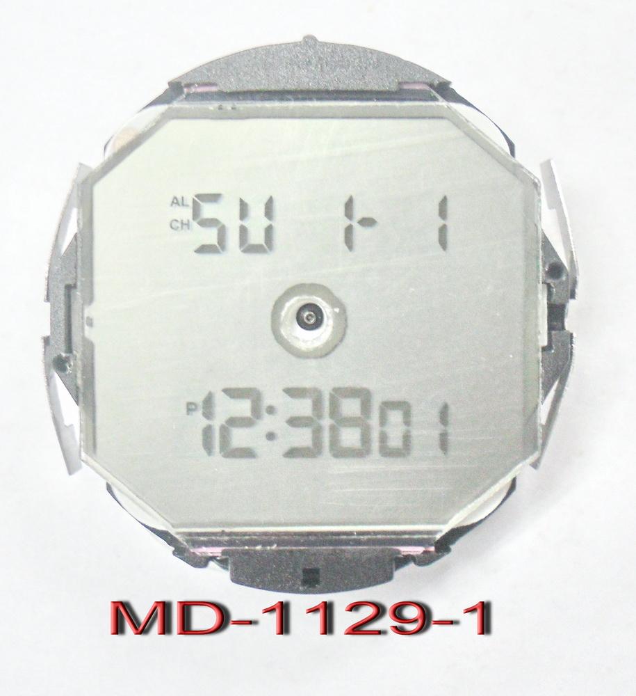 MD-1129-1