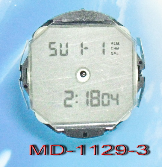 MD-1129-3