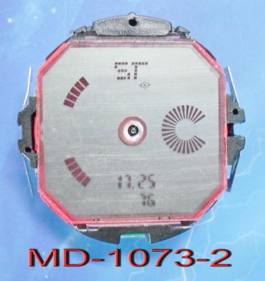 MD-1073-2