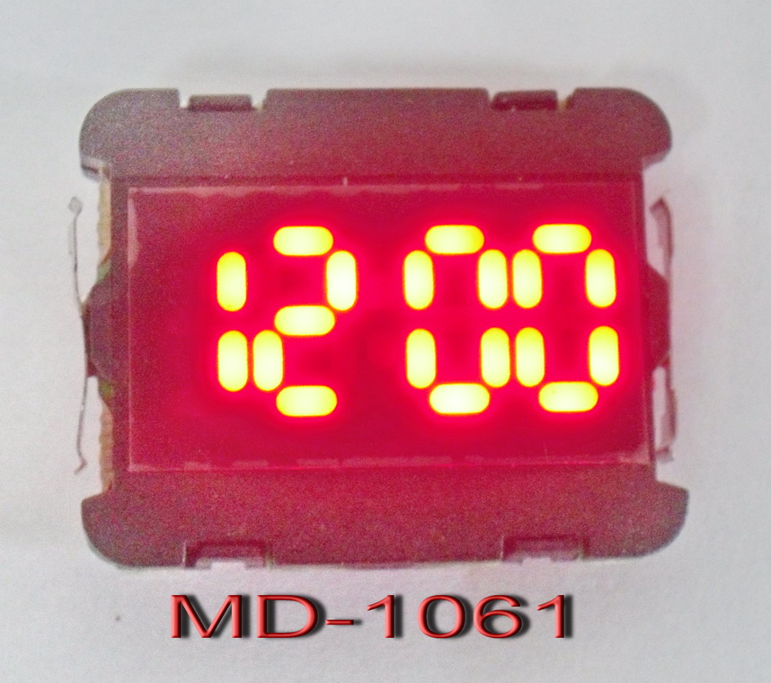 MD-1061