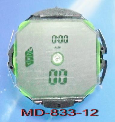MD-833-12